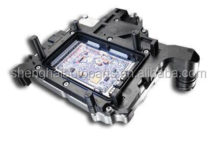 6speed Dsg Gearbox Tcu Dq250 Tcu Control Unit For Double Clutch  Transmissions - Buy Double Clutch Transmission,Gearbox Tcu,Dq250 Product on