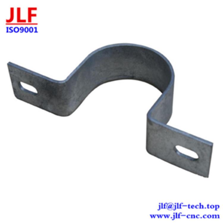 Image result for U shaped brackets