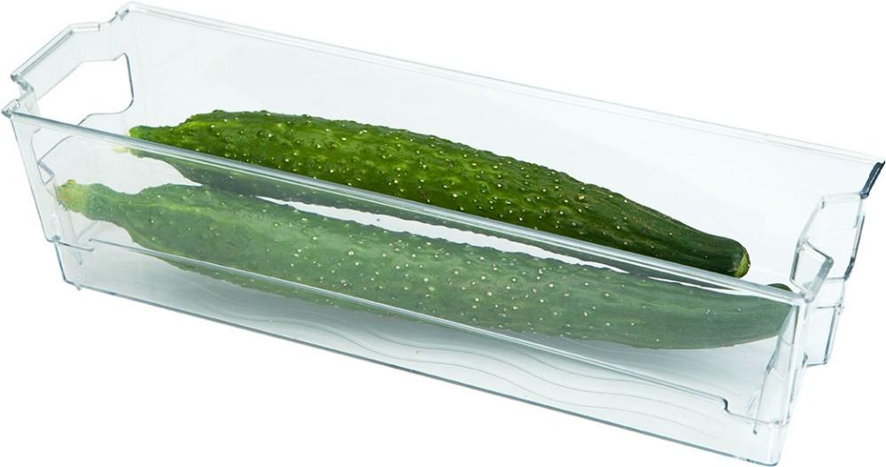 Kühlschrank Organizer : Neues design heißer verkauf kühlschrank organizer klare