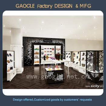 https://sc01.alicdn.com/kf/HTB1CgkRIpXXXXbmXXXXq6xXFXXXe/Luxurious-shoes-display-Shop-Fitting-with-led.jpg_350x350.jpg