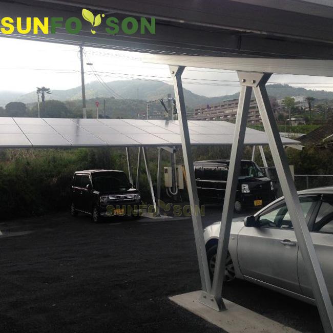 Carport solar mounting.jpg
