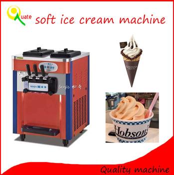 icecream machine for sale