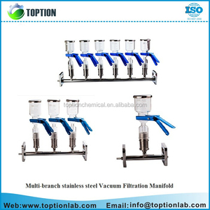 Vacuum Filtration Equipment Wholesale, Equipment Suppliers - Alibaba