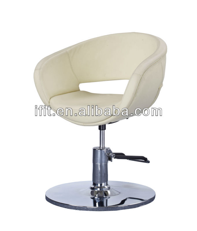 hair salon chairs for sale cape town. salon furniture china, china suppliers and manufacturers at alibaba.com hair chairs for sale cape town s