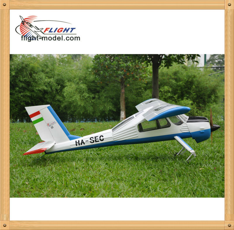 rc airplane F168 PZL-104 Wilga 30CC scale rc airplane, View rc airplane,  FLIGHT MODEL Product Details from Dongguan Flight Aviation Technology Co ,