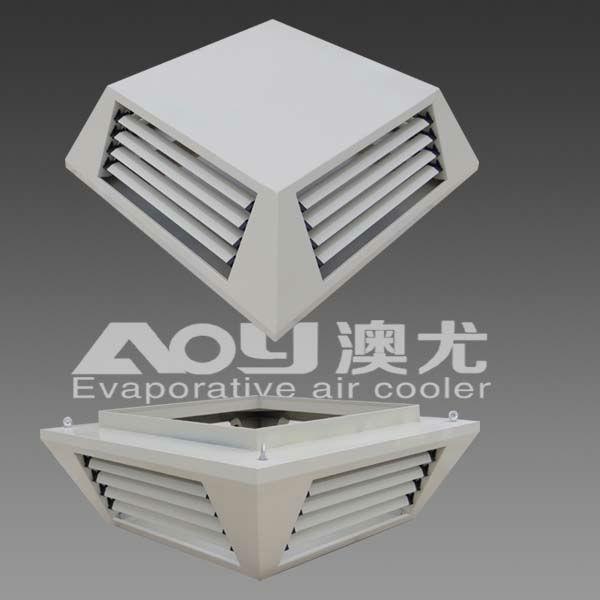 evaporative air cooler air diffuser evaporative air cooler air diffuser suppliers and at alibabacom - Evaporative Air Cooler