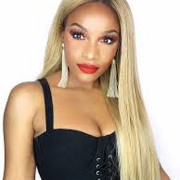 Wholesale 4/613 full lace wig cheap price dark roots straight virgin human hair wigs for sale