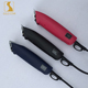 2017 Top Quality dog grooming tools hair clipper blade for sale