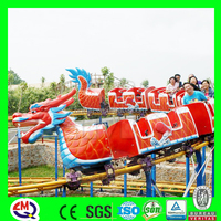 Kids amusement park roller coaster rides playstation games for kids