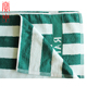 Hot selling wholesale bath towels sublimation towel kids with Quality Assurance