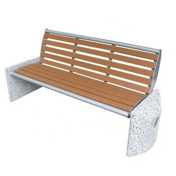 Enjoyable Stone Wood Bench With Back Stone Garden Bench Buy Stone Garden Bench Stone Bench With Back Stone Wood Bench Product On Alibaba Com Frankydiablos Diy Chair Ideas Frankydiabloscom