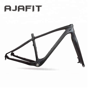 Best selling women road bike frame mtb bike road bicycle frames for sale