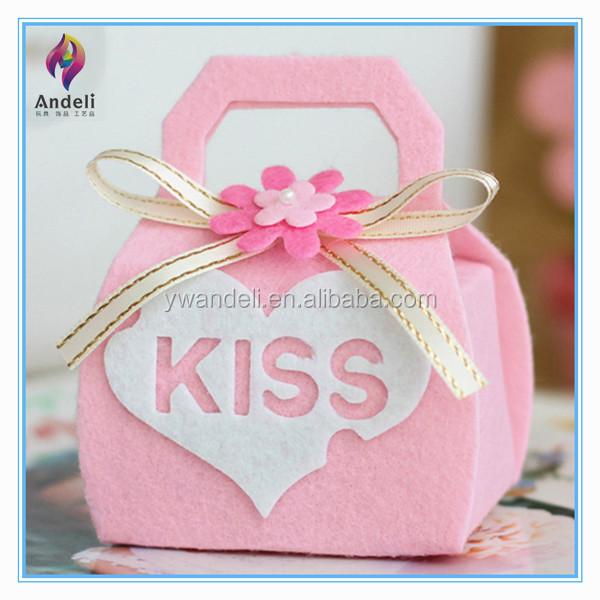 Popular Wedding Door Gift,Wedding Return Gift Ideas,Wedding Return ...
