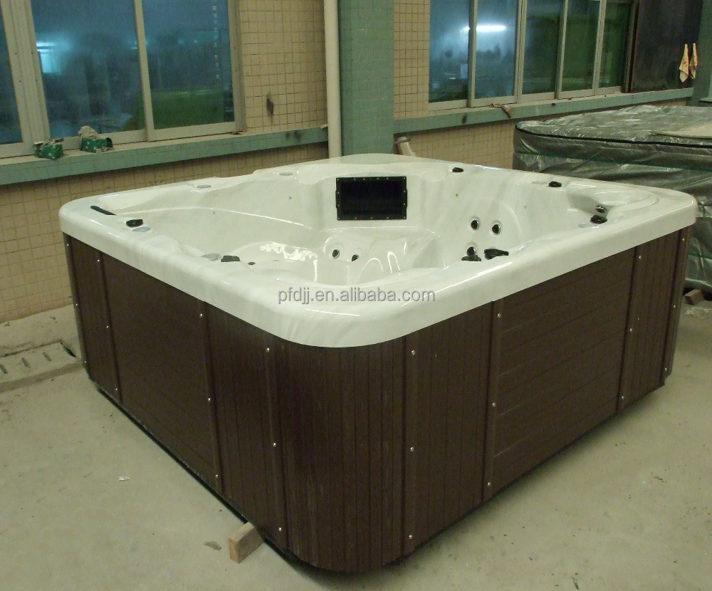 Beautiful Bathtub Jet Covers Contemporary - Bathtub for Bathroom ...