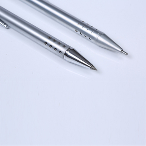 New inventions in china low cost manual stone metal engraving pen