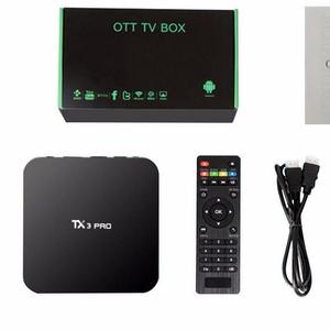 ott tv box free movies