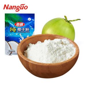 Pure taste coconut milk powder bulk