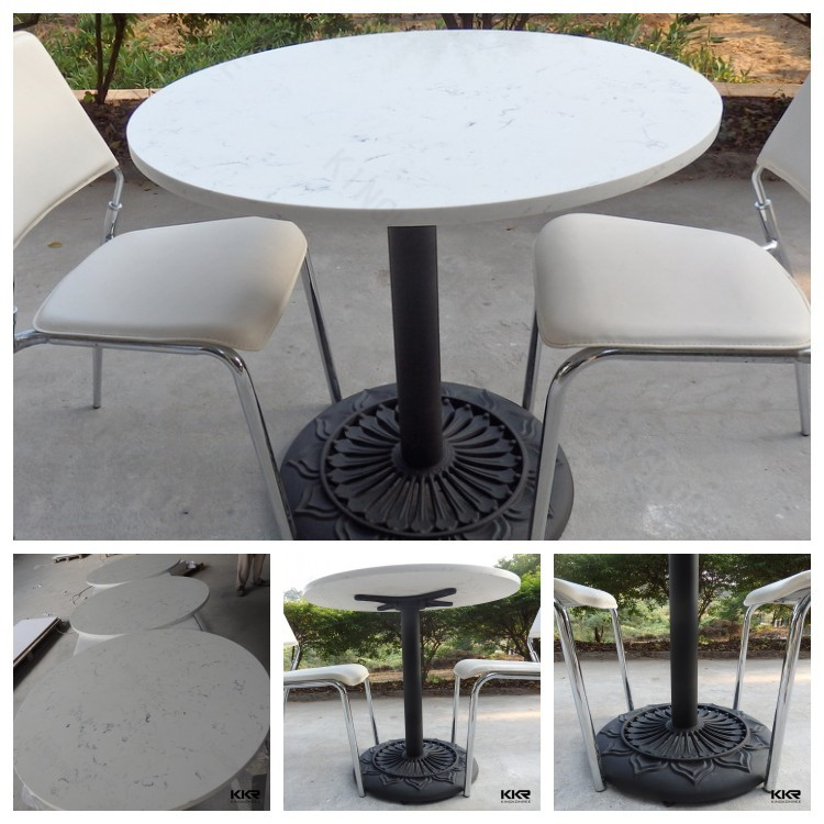 10 seater round marble dining table tops buy marble for 10 seater circular dining table