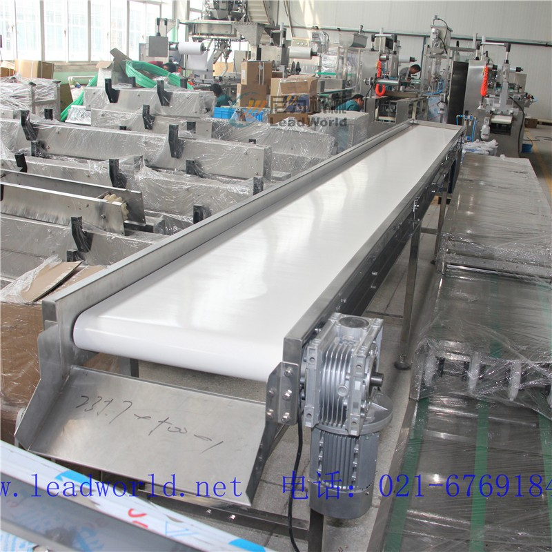 Excellent Quality Specialized Pe Conveyor Belt