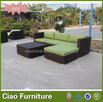 outdoor used synthetic rattan garden furniture poland buy garden