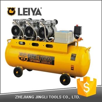 Elgi air compressor price in bangalore dating 4