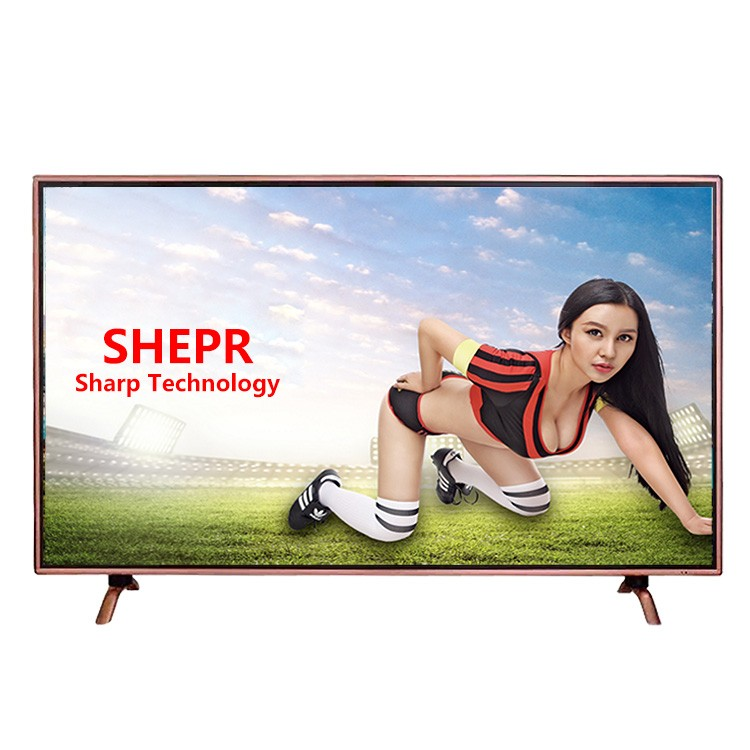 "Big size 70 75 80 85 Inch Flat Screen 70"" Cheap Plasma Smart TV For Sale"
