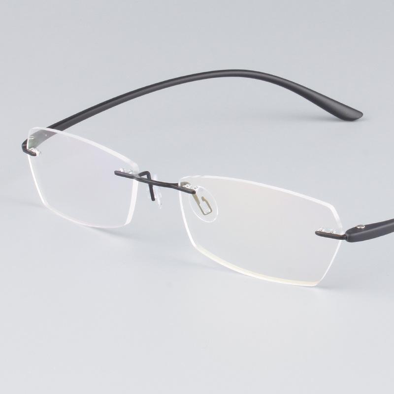 Popular Frameless Eyeglass Frames Buy Cheap Frameless