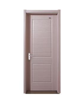Soundproof Interior Sliding Door Temporary Folding