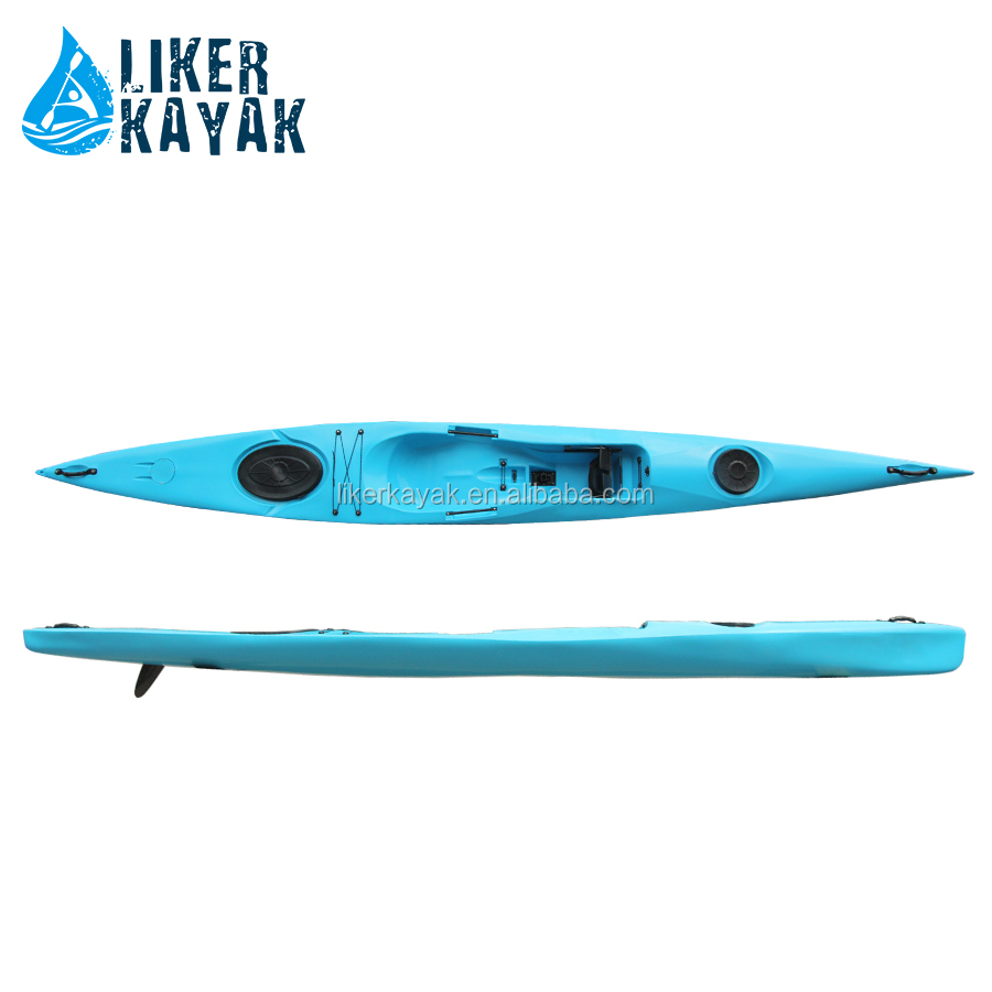 Surfski Kayak Suppliers And Manufacturers At Alibaba