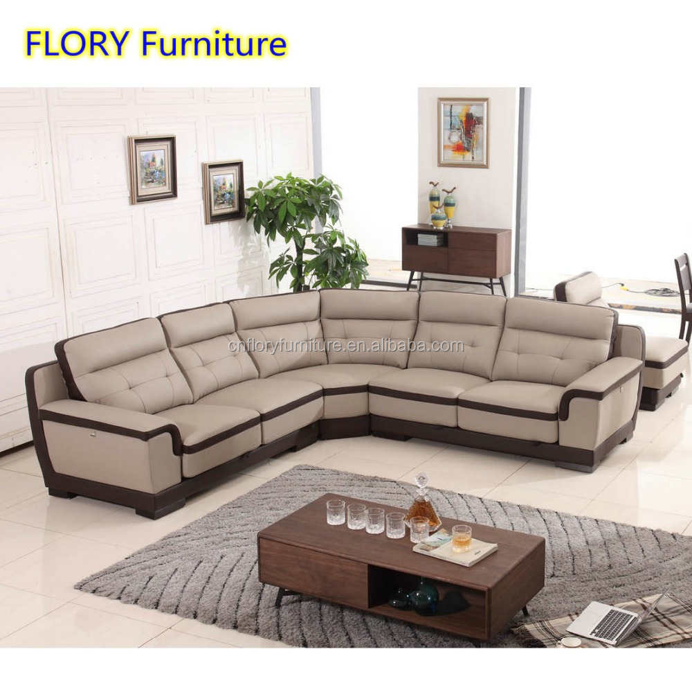 Flory Furniture Flory Furniture Suppliers And Manufacturers At  # Hot Week Muebles