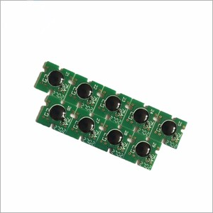 Chip Resetter Epson Xp Wholesale, Chip Resetter Suppliers