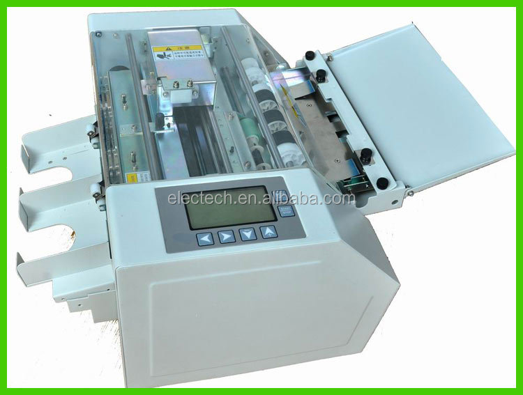 Automatic A3 a3 Business Card Cutter High Speed A4