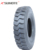 wholesale china heavy duty truck tire 315/80r22.5 295/80r22.5 315/80r22.5