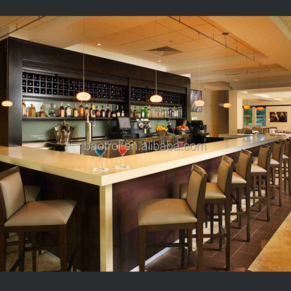 Hottest Furniture Bar Counters Design Kitchen And Restaurant Bar Counter  Design