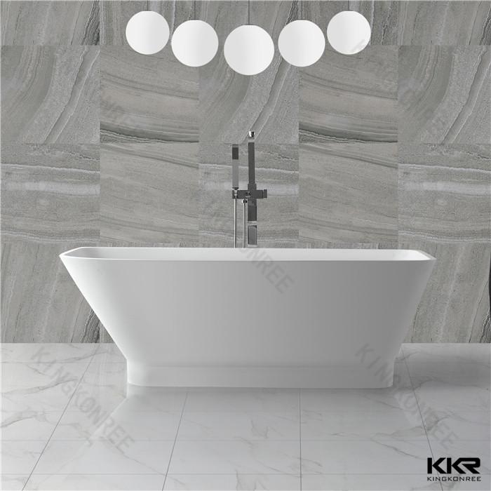 Vrijstaande model badkamer badkuipen voor douche douche tubs bad whirlpools product id - Model badkamer douche ...