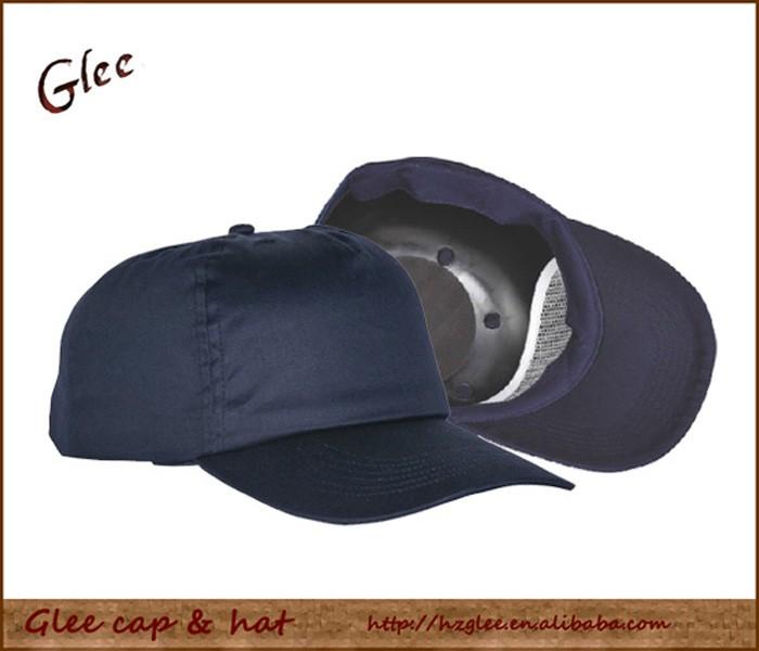 7e97c20f736d4 Boné de beisebol Cap Colisão capacete de Segurança Tampa de proteção Da  cabeça Leve