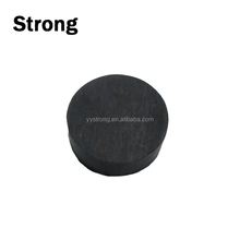 Customized auto silicone EPDM NBR rubber molding components