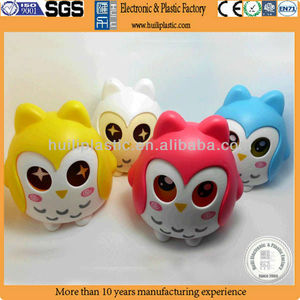 money saving bank;owl money bank;owl money saving bank