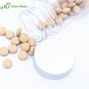 Nutrition dietary Supplements Pregnancy Multivitamin Iron Folic Acid Tablets/Softgels Capsules/Powder