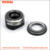 Flygt 3127 Mechanical Seal - New Design