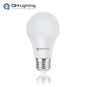 Hot sale Cheap Price bulb lamp type e14 E27 B22 5w 7w 9w 12w 15w 30w 550lm 2700k 110LM/W lighting led light with CE Rohs