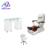 beauty salon nails equipment manicure table N053
