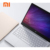 Xiaomi Mi Air buying laptops in uk 13.3 inch Tablet PC 256G SATA SSD xiaomi sales uk battery