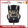 New Hot Fashion fast Delivery child car seat racing child car seat