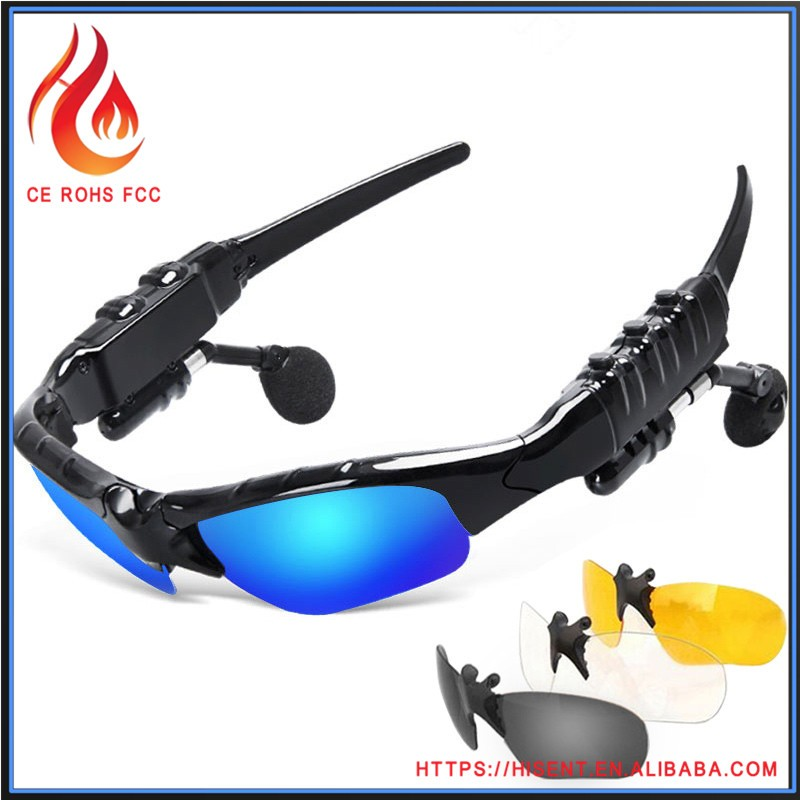 Custom Sunglasses Bulk  custom sunglasses no minimum custom sunglasses no minimum