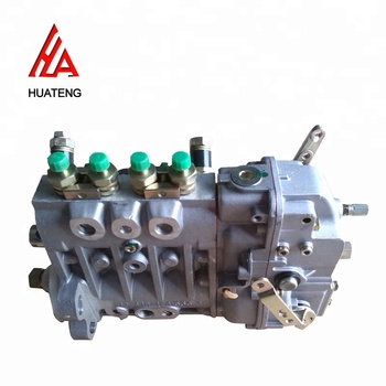 deutz inject pump bosch for f4l912 fuel injection pump parts buydeutz inject pump bosch for f4l912 fuel injection pump parts