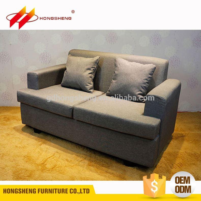 Sofa Bed Big Lots Elliott Desk U0026 Hutch Big Lots