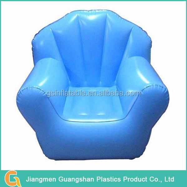Möbel Wohnzimmer Runde Aufblasbare Sessel Für Erwachsene