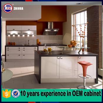 Corner Glass Display Cabinet Kitchen Cupboards - Buy Display Cabinet,Glass  Display Cabinet,Corner Glass Display Cabinet Product on Alibaba.com