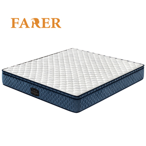 High Density Polyurethane Foam Mattresses Supplieranufacturers At Alibaba